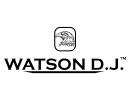 Watson D.J. LLC