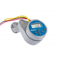 Пульт управления NODE-600