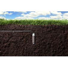 Датчик влажности почвы SOIL-CLIK ™