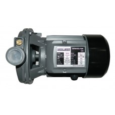 Центробежный насос Wassermann CPm 130