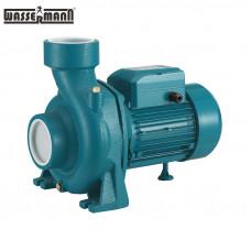 Центробежный насос Wassermann HFm- 6A