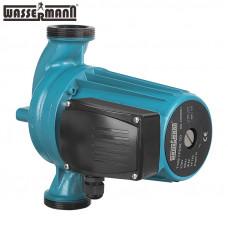 Циркуляционный насос Wassermann FPD 32-120