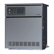 Напольный газовый котел Sime RMG 100 MK. II