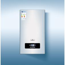 Двухконтурный настенный газовый котёл WATSON D.J. 20 кВт