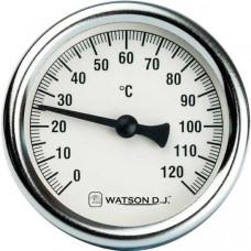 Погружной термометр Watson D.J.