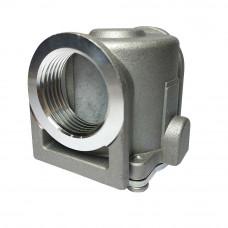Фильтр газовый (mini) eurogas