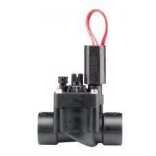 Электромагнитный клапан PGV 101B