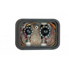 Электромагнитный клапан PGV 201B