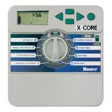 Пульт управления X-CORE XC-801IE