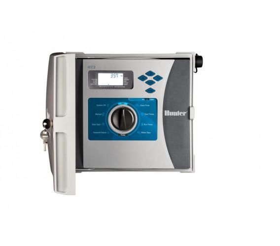 Пульт управления ICC2 I2C-800-PL