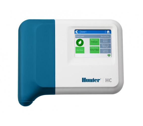 Пульт управления HC - Hydrawise HC-601I-E