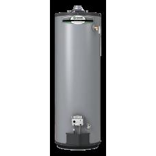Газовый водонагреватель AO Smith 200л