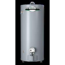 Газовый водонагреватель AO Smith 400л