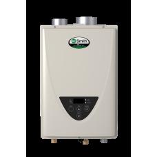 Газовый проточный водонагреватель AO Smith ATI-510U